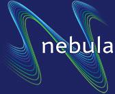 Nebula Partners Logo